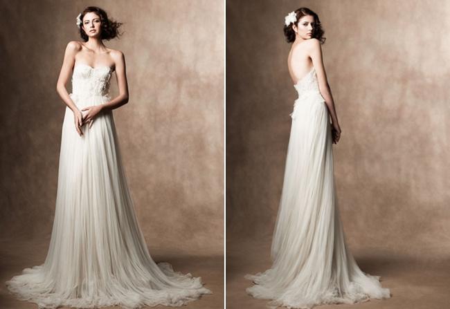 Samuelle-Couture-Wedding-Dresses_0013.jpg