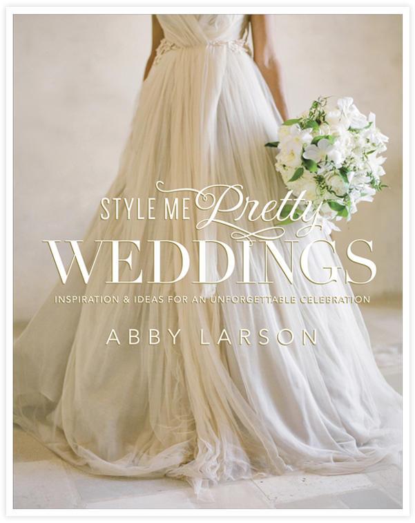 SMP-Weddings-Cover2.jpg