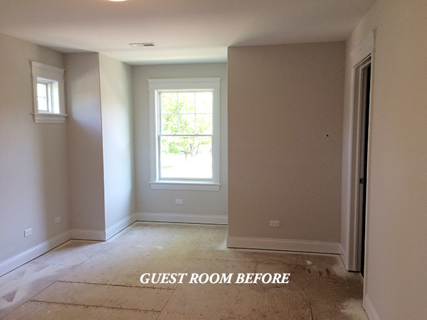 alaina-kaczmarski-interior-design-styling-guest-room-before.jpg