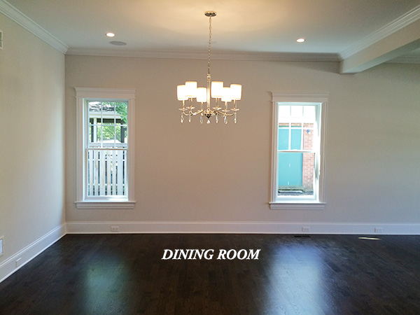 alaina-kaczmarski-interior-design-styling-dining-before.jpg