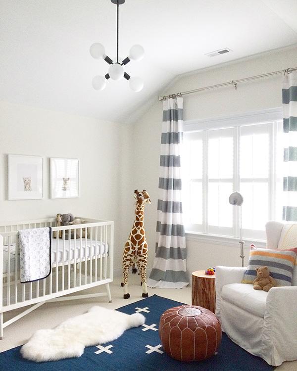 alaina-kaczmarski-nursery-design.jpg
