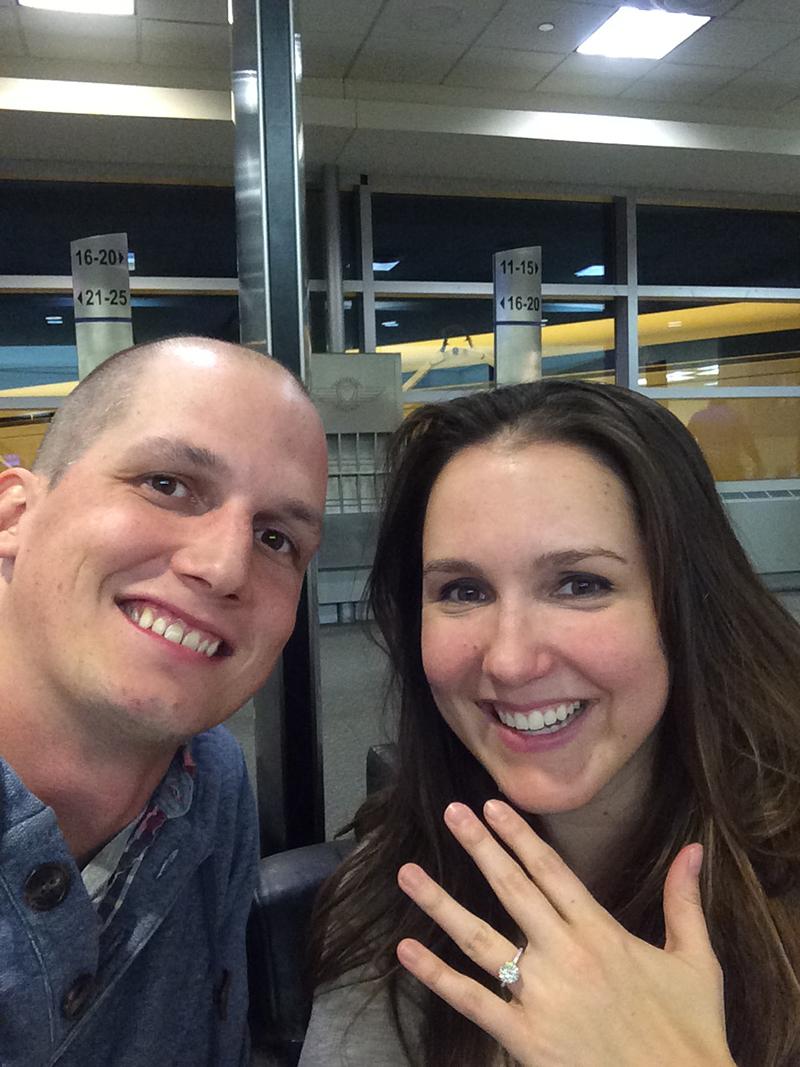 engaged---alaina-kaczmarski.jpg