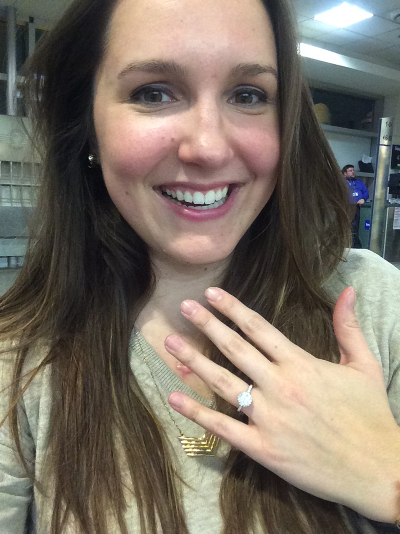 engaged--2--alaina-kaczmarski.jpg