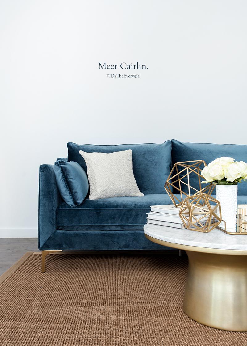 the-everygirl-interior-define-sofa-collaboration-Caitlin-9446.jpg