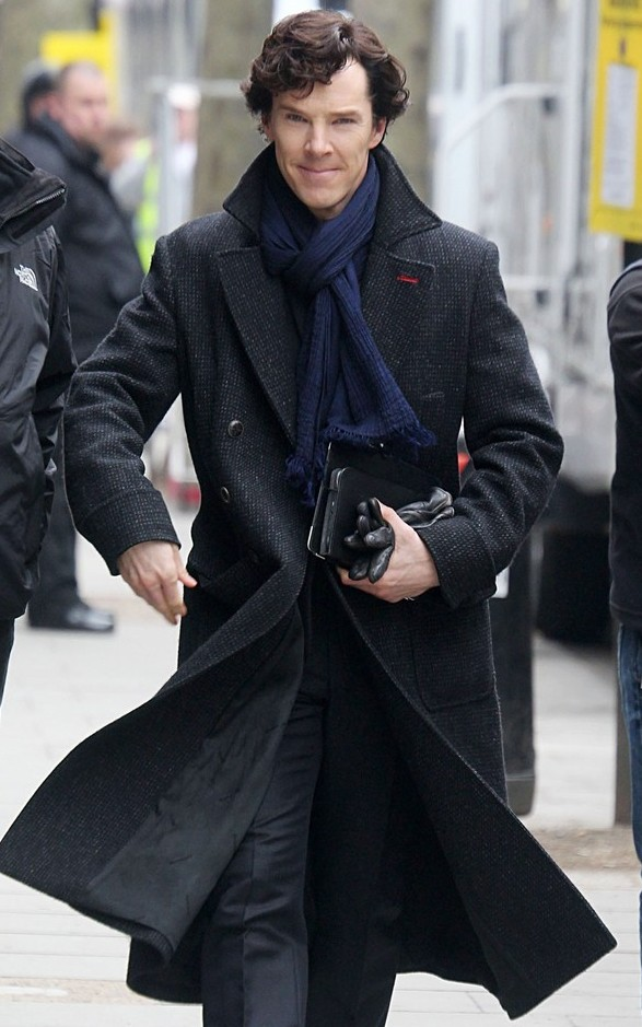 sherlock-coat__47876_zoom.jpg