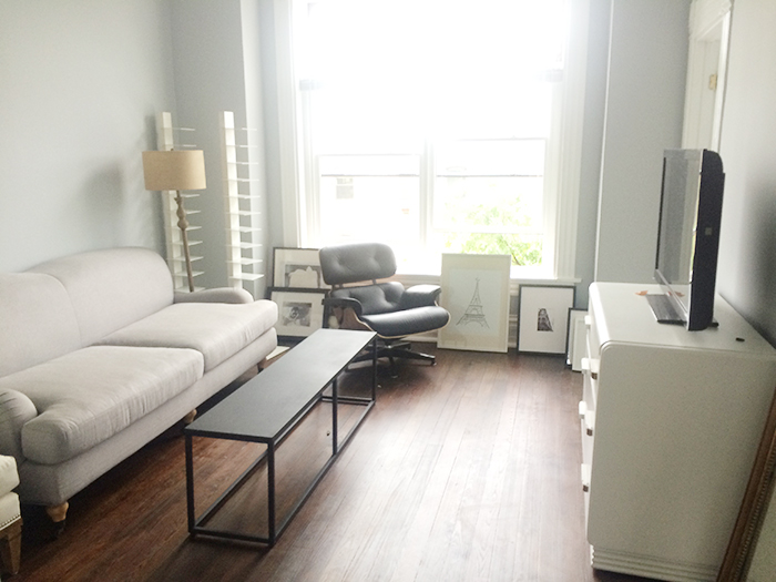 alaina-kaczmarski-living-room-styling-2.jpg