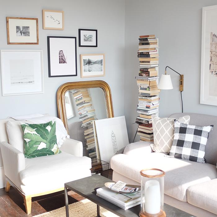 alaina-kaczmarski-living-room-styling-4.jpg