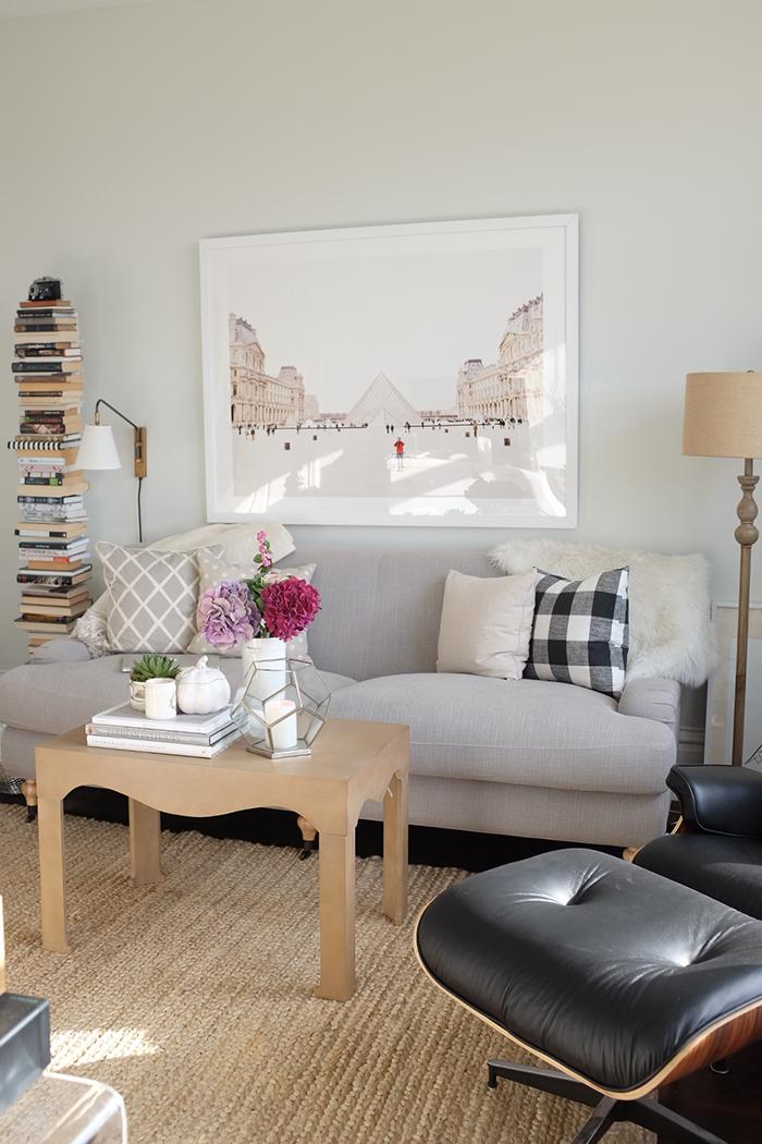 alaina-kaczmarski-living-room-styling-7.jpg