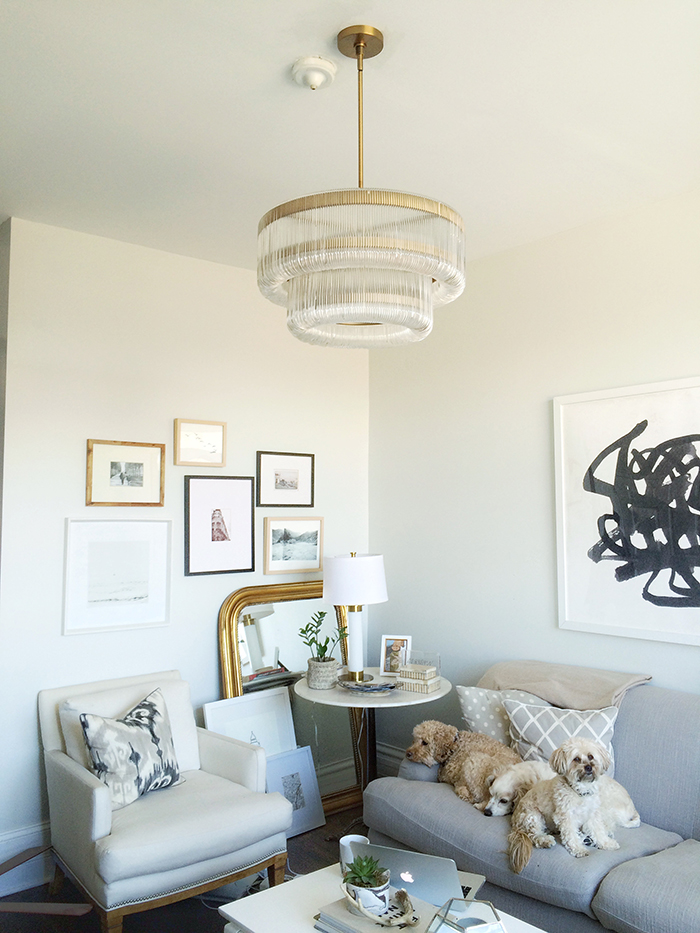 alaina-kaczmarski-living-room-styling-29.jpg