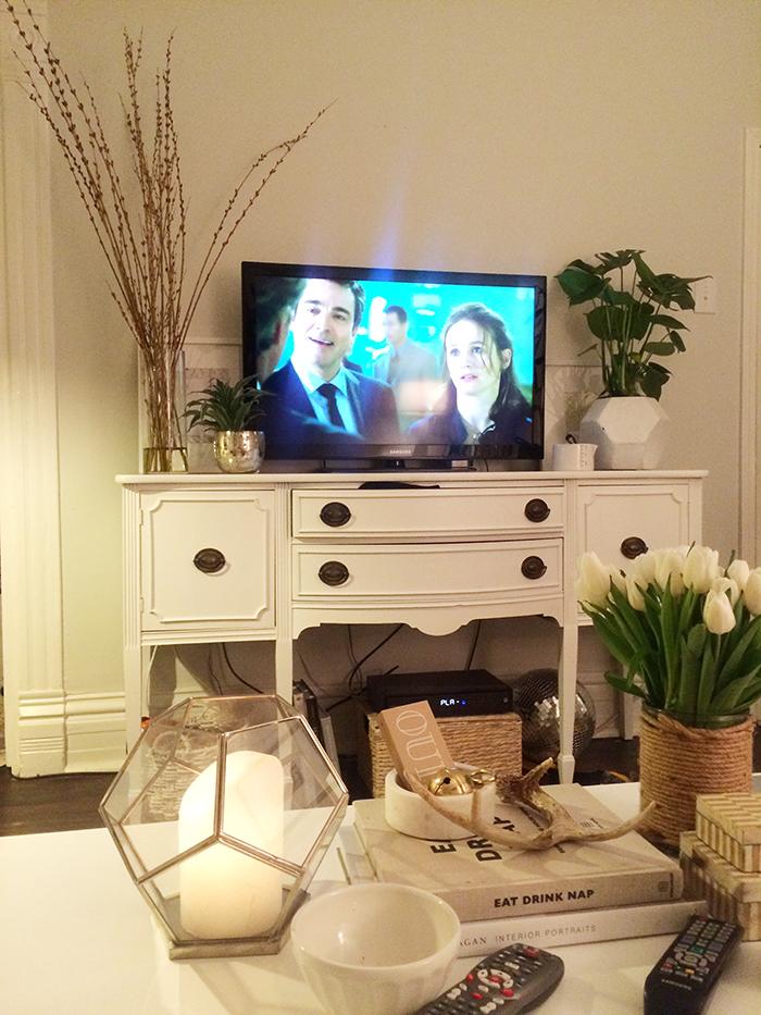 alaina-kaczmarski-living-room-styling-25.jpg
