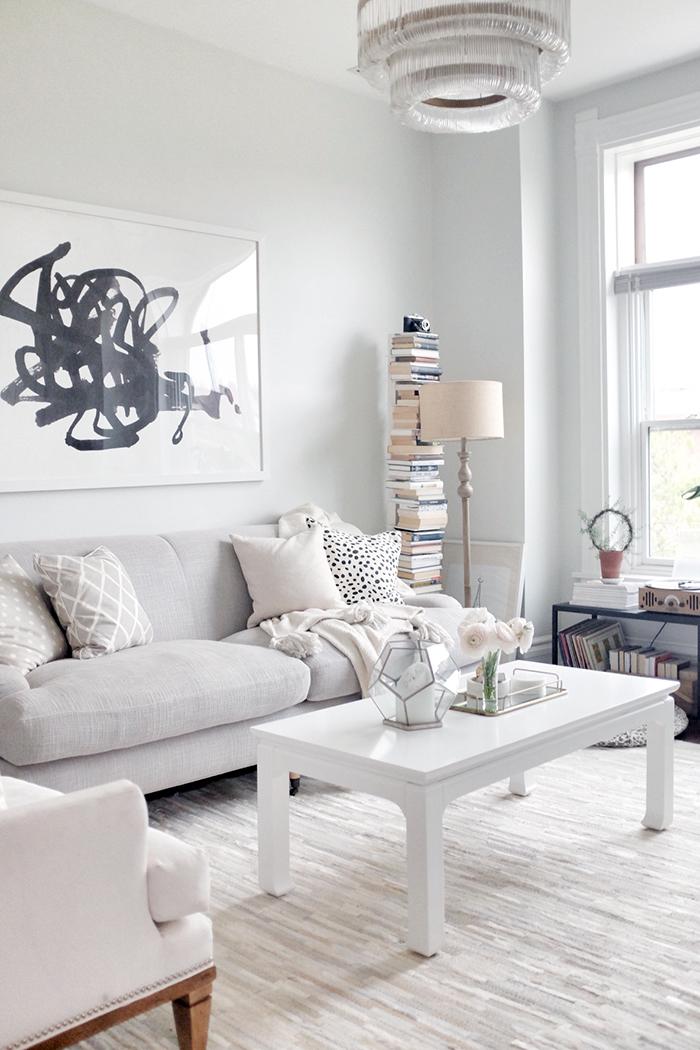 alaina-kaczmarski-living-room-2.jpg