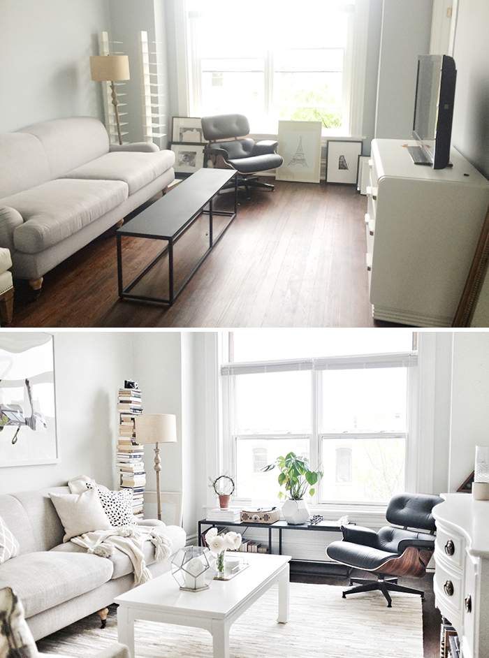 alaina-kaczmarski-living-room-before-after.jpg