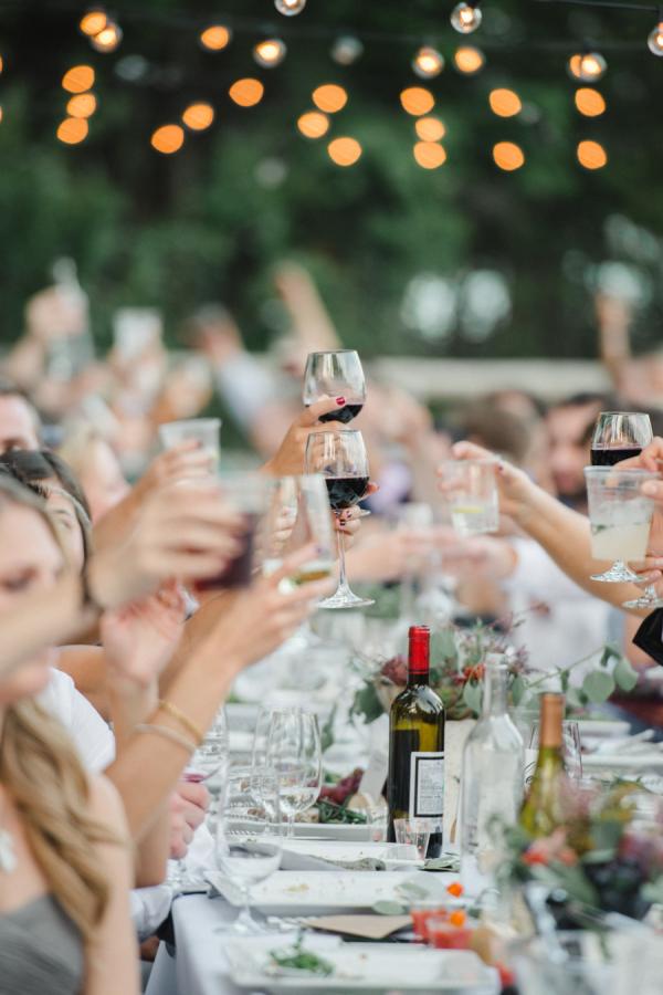alaina kaczmarski wedding inspo-52f917c511466$!x900.jpg