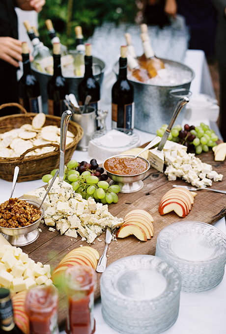 alaina kaczmarski wedding inspo-wedding-food-bar-ideas-cooper-carras.jpg