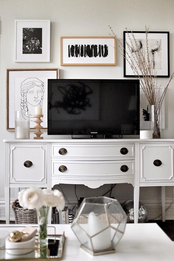 alaina-kaczmarski-living-room-4.jpg