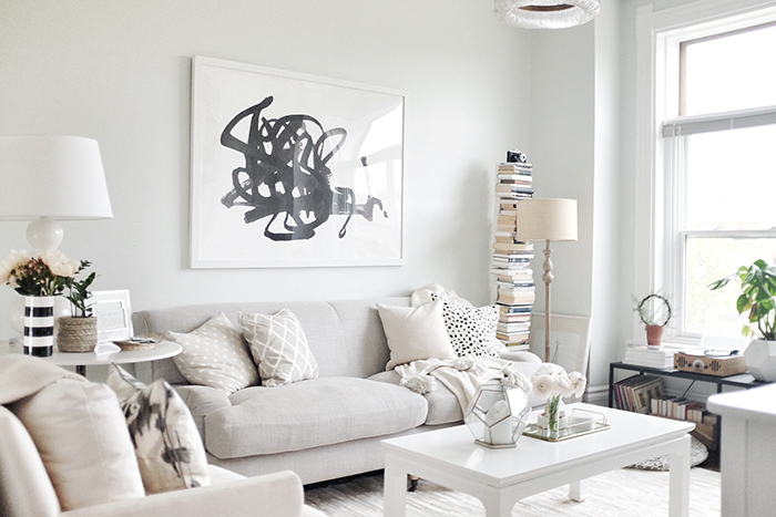 alaina-kaczmarski-styling-living-room.jpg