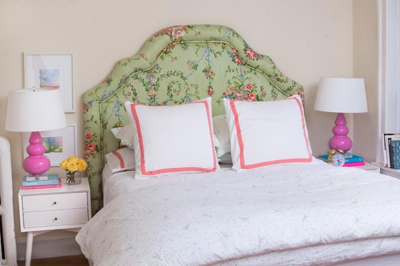 alaina-kaczmarski-home-tour-jenn-gaudreau-bedroom-2.jpg