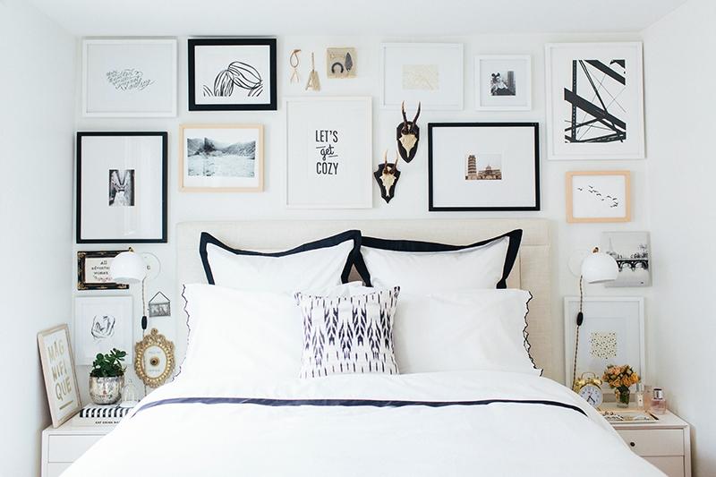 The-Everygirl-Alaina-Danielle-Home-Tour-Alaina-Bedroom-gallery-wall.jpg