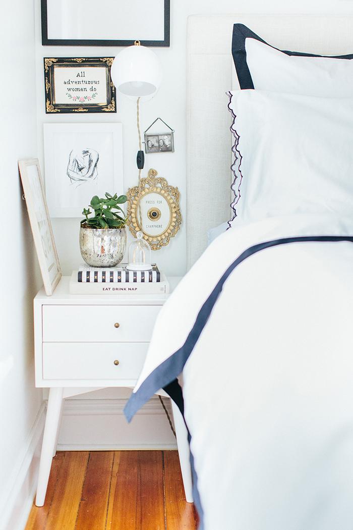 alaina kaczmarski bedroom black white.jpg