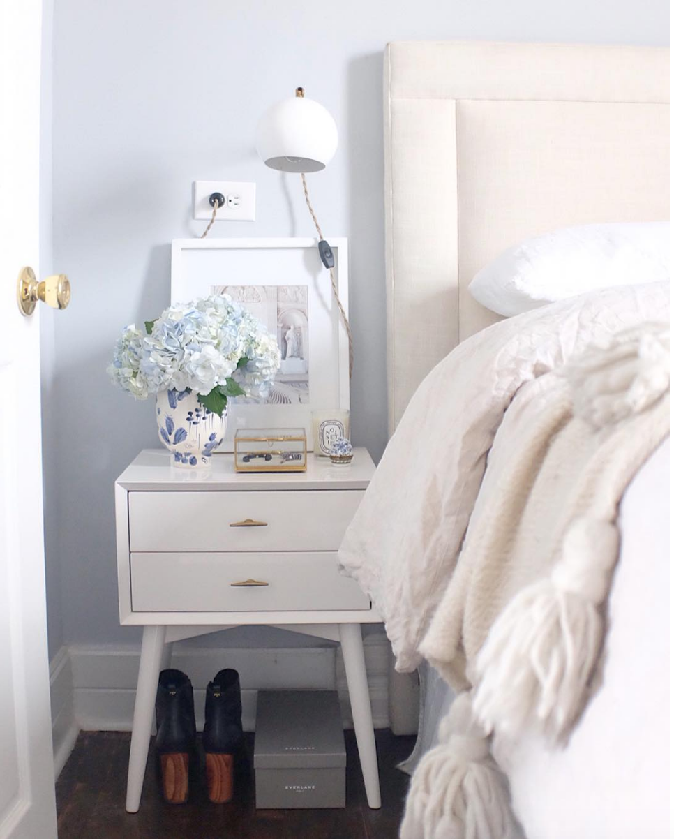 alaina kaczmarski bedroom design.png