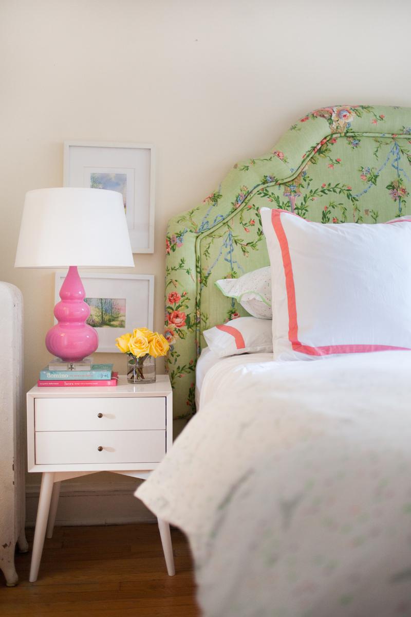 alaina-kaczmarski-home-tour-jenn-gaudreau-bedroom-1.jpg