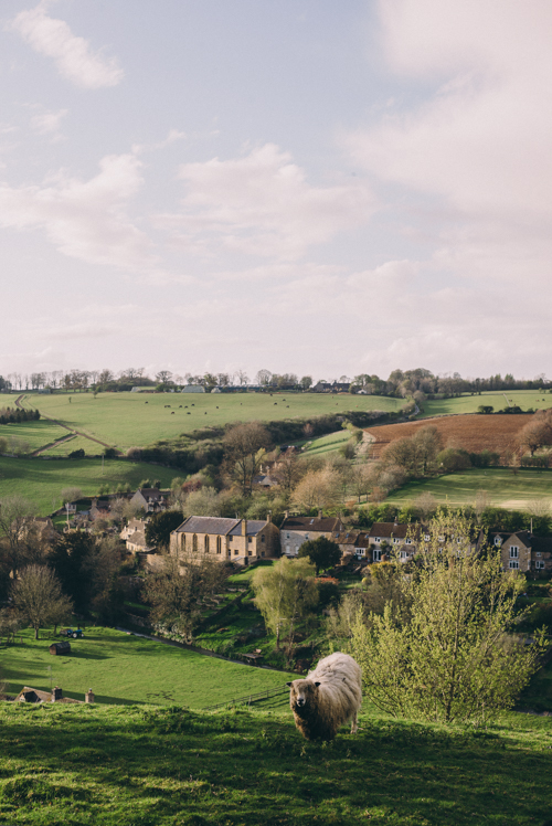 gmg-cotswolds-0413.jpg