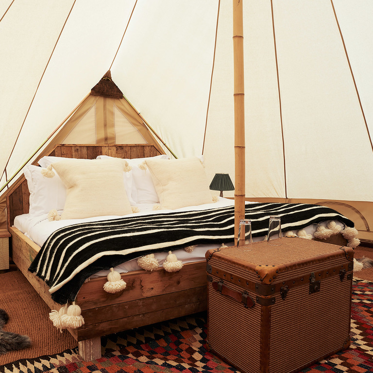 Copyright_SohoFarmhouse_BellTents1606_03.jpg