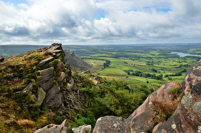 15-07-14-Britains-most-scenic-walks-The-Roaches-Peak-District-peak-dsitrict.jpg