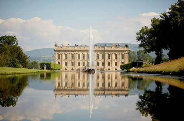 Chatsworth-2.jpg