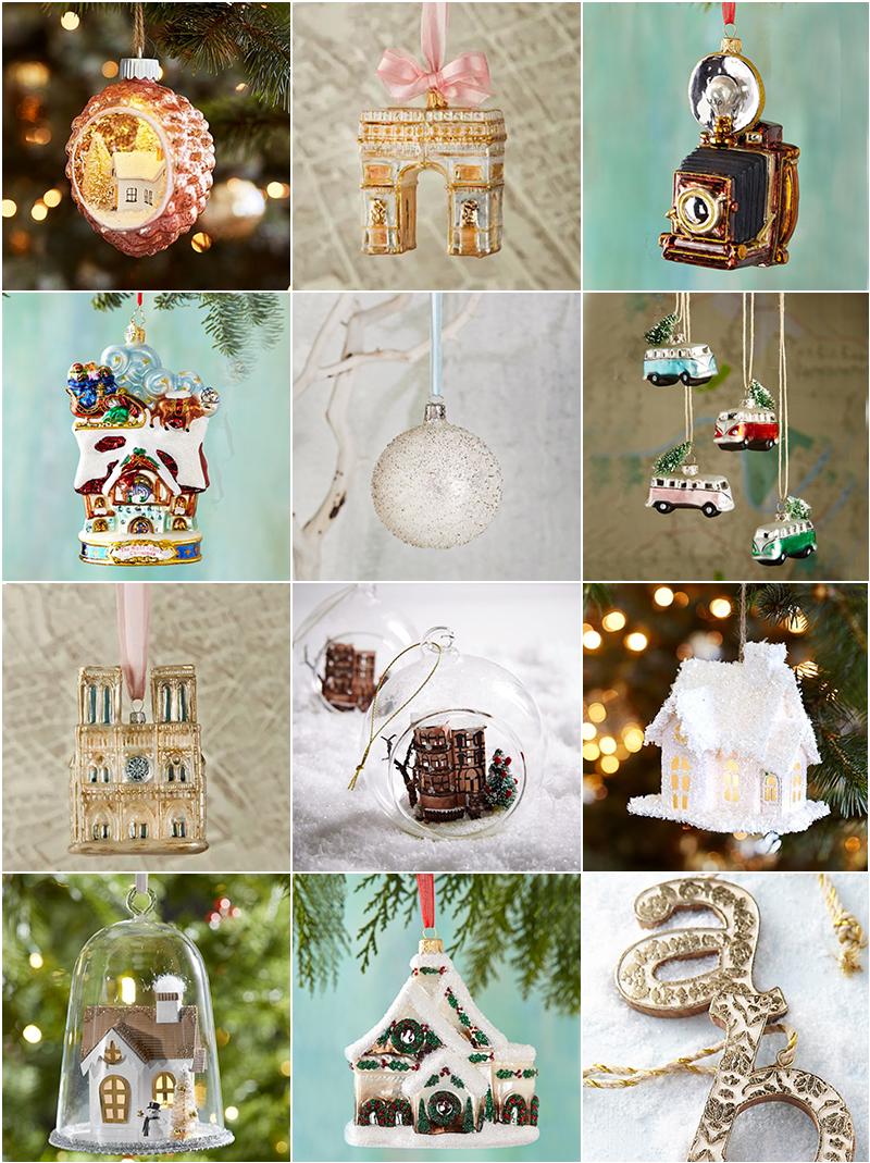 alaina-k-ornaments.jpg