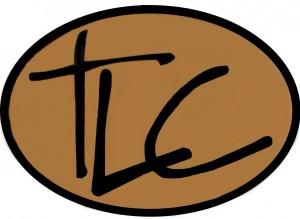 TLCLOGO-300x219.jpg