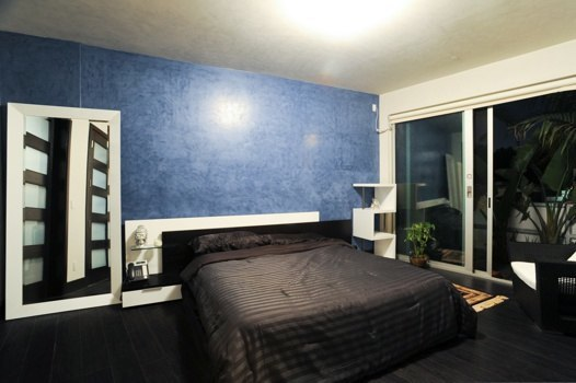 6425WeidlakeBedroom6.jpg