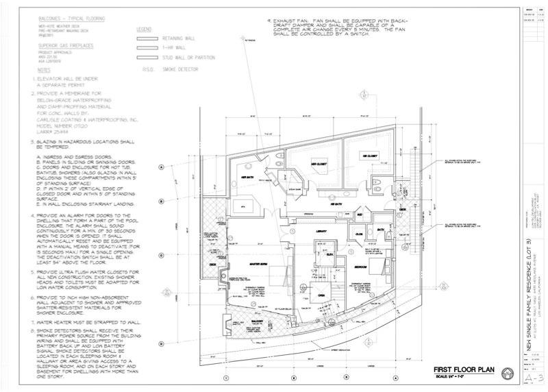 6435 Weidlake Drive - arch plan 2.jpg