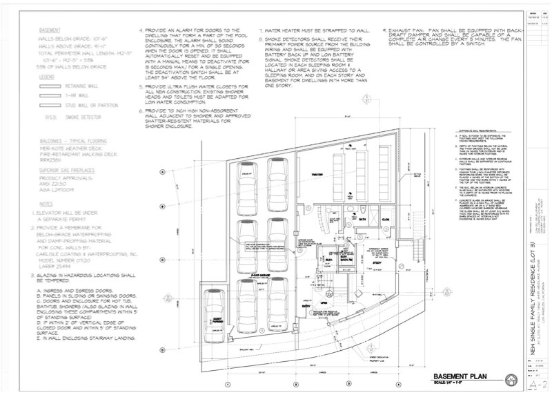 6435 Weidlake Drive - arch plan 1.jpg