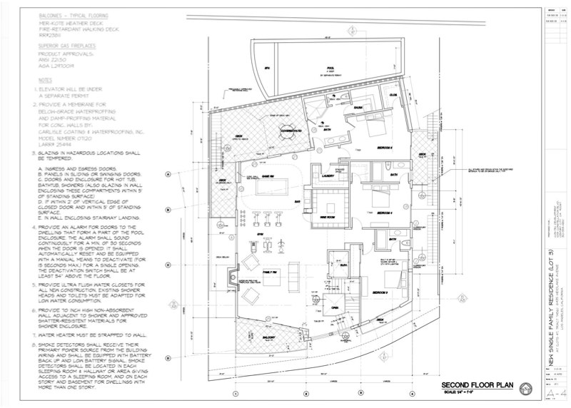 6435 Weidlake Drive - arch plan 3.jpg