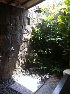 Bathroom+Jim+(2).JPG