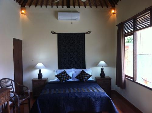 Bedroom+Jim.JPG
