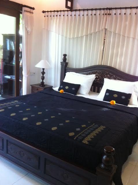 Bedroom 1 c.jpg