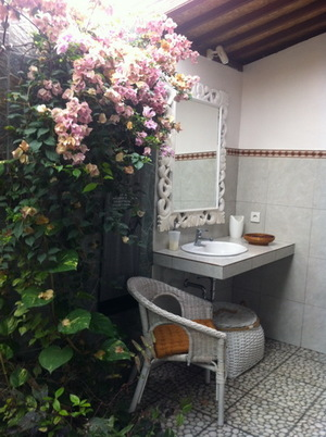 Bathroom+basin.JPG