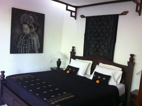 Bedroom+2.JPG