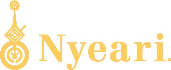 Central Pennsylvania Festival Of The Arts Nyeari