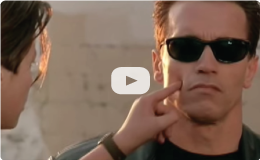 Terminator 2: The Opera