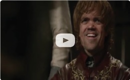 Musical Thrones: Best Dwarf Ever