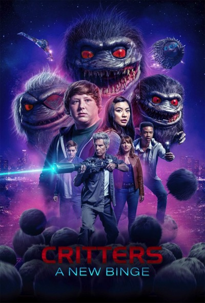 Critters_Poster 2.jpg