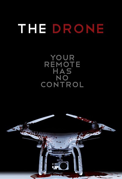 Drone_Poster+2.jpg