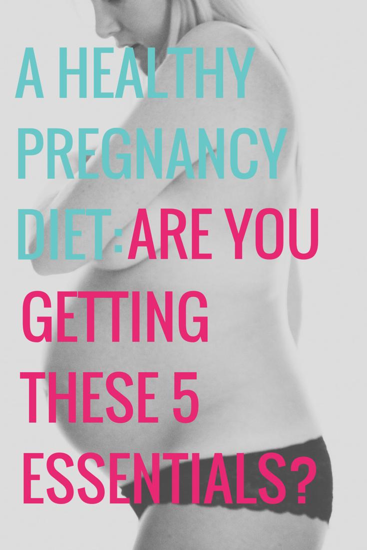 Smart Sexy Birth Blog