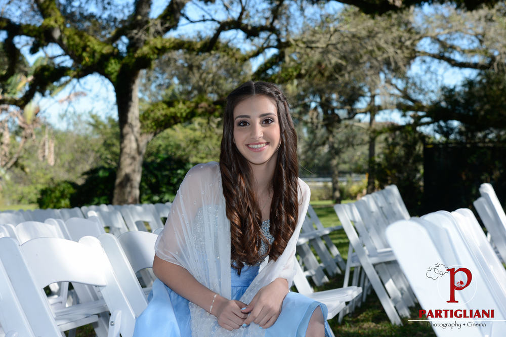 LONG KEY NATURE CENTER, PARTIGLIANI PHOTOGRAPHY, EDEN'S  BAT MITZVAH-2.jpg