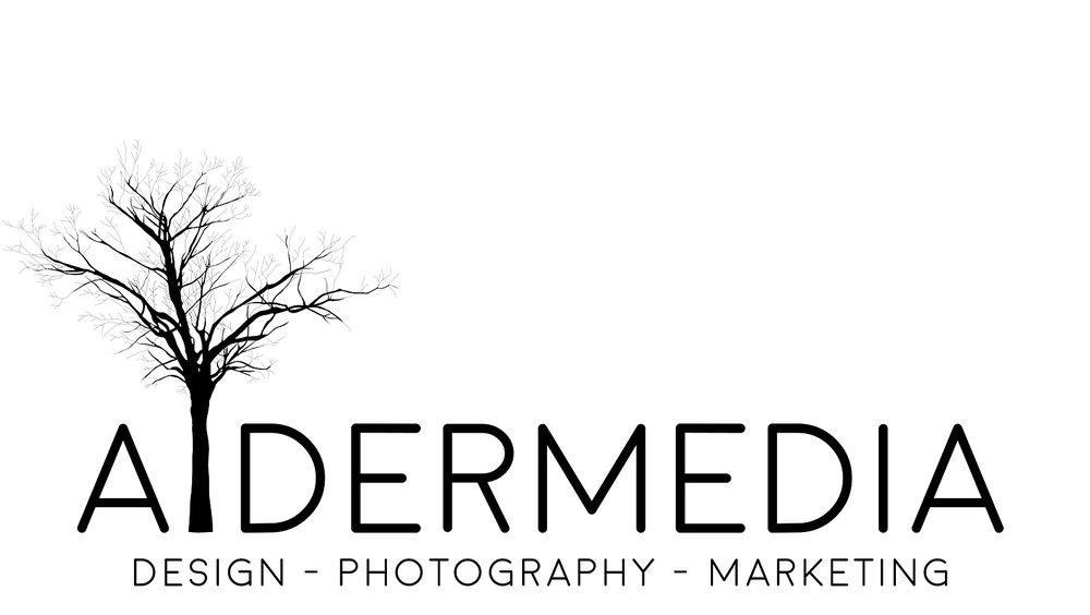 Aldermedia Small.jpg
