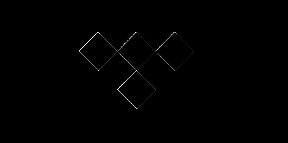 Tidal+Logo.png