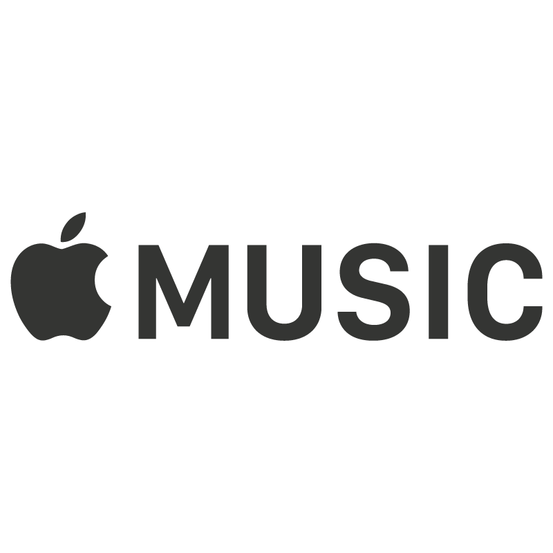 APPLE MUSIC -